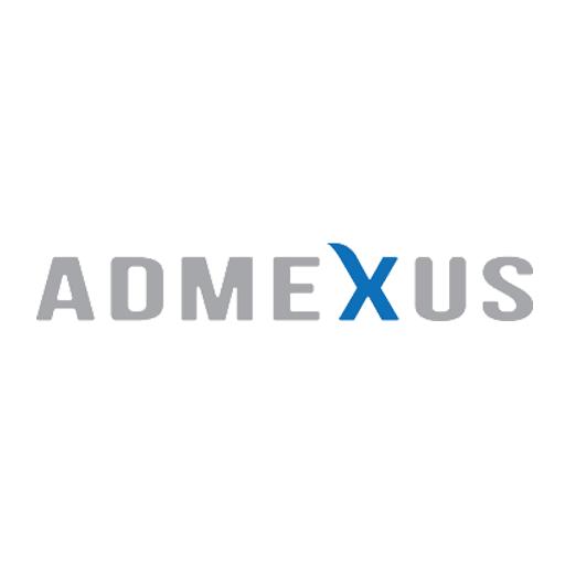 logo-admexus