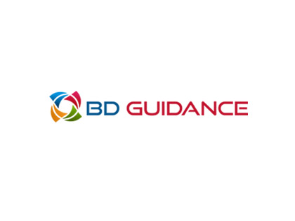 logo-bd-guidance