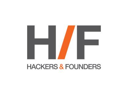logo-hf