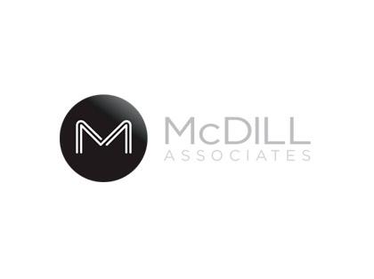 logo-mcdill