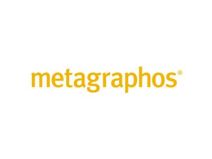 logo-metagraphos