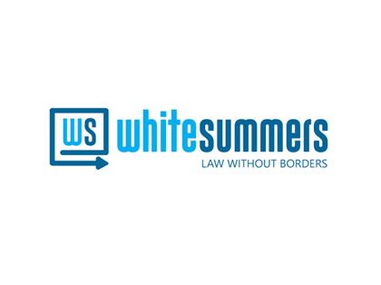 logo-white-summers